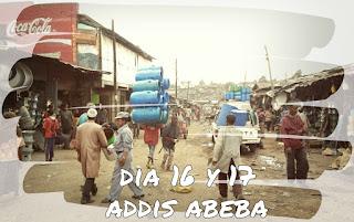 http://vipavi-etiopia.blogspot.fr/2013/02/dia-16-y-17-addis-abeba.html