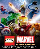 http://www.ripgamesfun.net/2016/12/lego-marvel-super-heroes-free-download.html