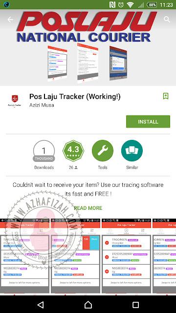 application-pos-laju-tacker