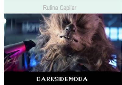 rutina_capilar