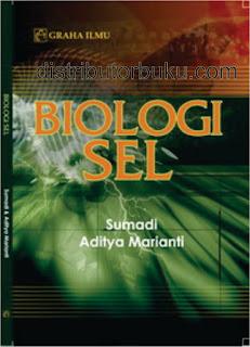 Biologi Sel