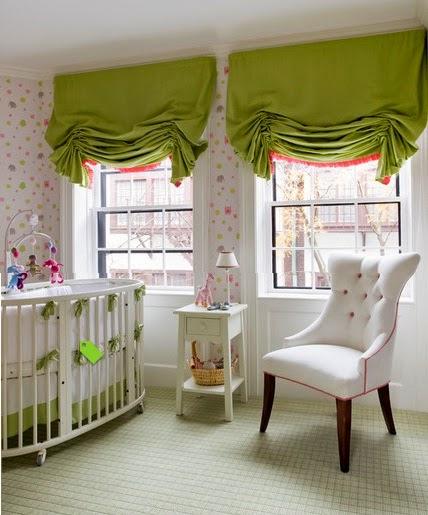 rideaux originaux rideaux et voilages. Black Bedroom Furniture Sets. Home Design Ideas