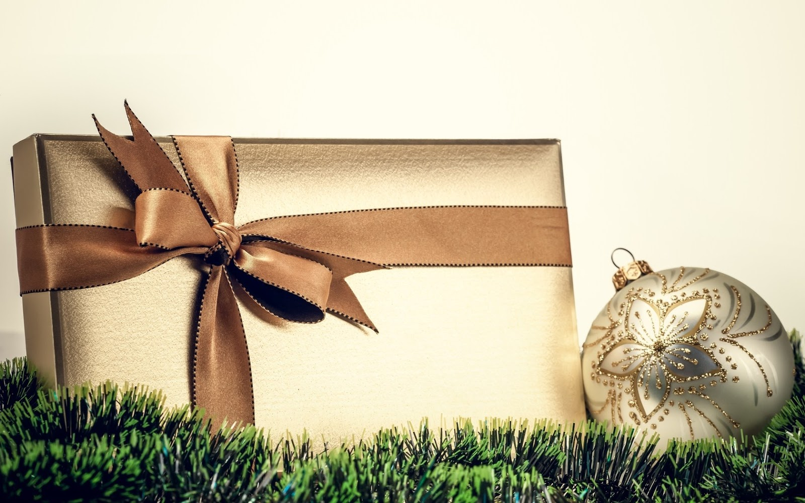 Custom Printing Packaging Design: Wide Selection of ...