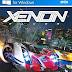 JOGO: XENON RACER PT-BR + CRACK PC