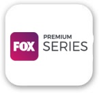 Fox Series en vivo