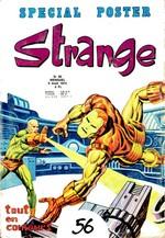 Strange n° 56