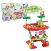 Toys4toddlers Fisher Price Sparkling Symphony Rock And