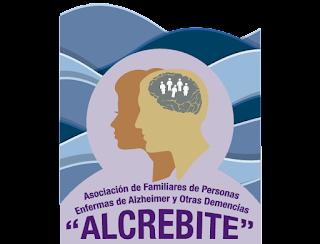 https://alcrebitealzheimer.blogspot.com.es/2018/02/5-marcha-senderista-cullar.html?spref=fb