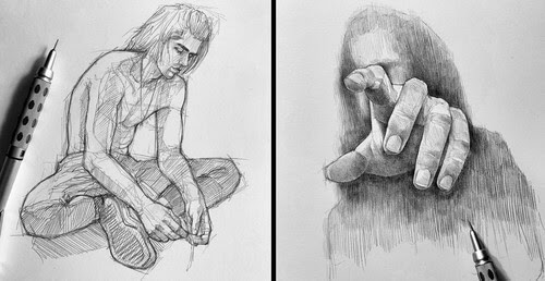 00-Efrain-Malo-11-Human-Sketches-and-1-Realistic-Animal-www-designstack-co