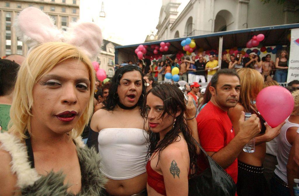prostitutas en nou barris mejores prostitutas