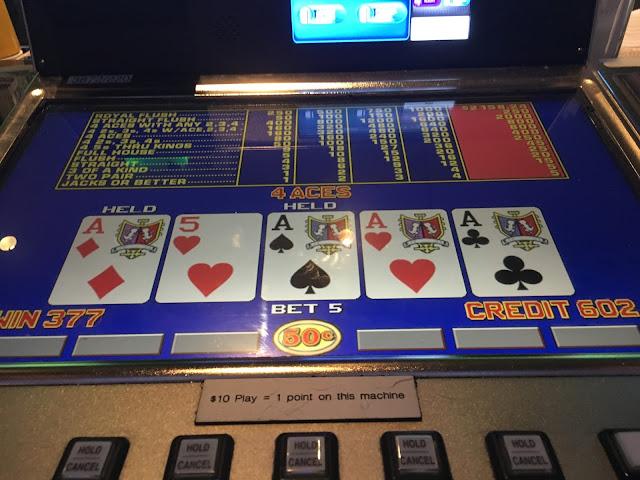 DTLV, FSE, Las Vegas, Vegas Fremont, aces, DDP
