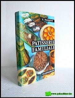la bonne cuisine, livre de référence !