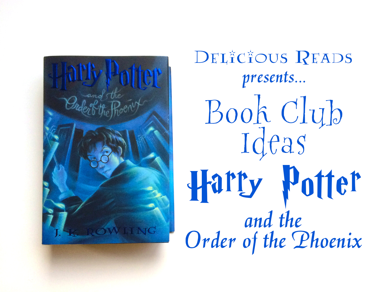 book report on harry potter Rowling stated that harry potter books have always from the early 2000s onwards several news reports appeared in the uk of the harry potter book and movie.