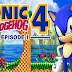 Sonic The Hedgehog 4 Episode 1 Apk For Android Download
