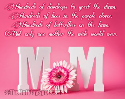 Free Mother's day 2016 whatsapp dp profile picture