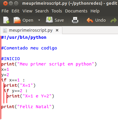 N E T F I N D E R S B R A S I L ::: Python para Engenheiros