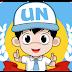 Latihan Soal UN Biologi SMA IPA 2018 dan Pembahasannya