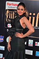 Rakul Preet Singh Sizzles in a Sleeveless Dress at IIFA Utsavam Awards 2017  Day 2  Exclusive 27.JPG