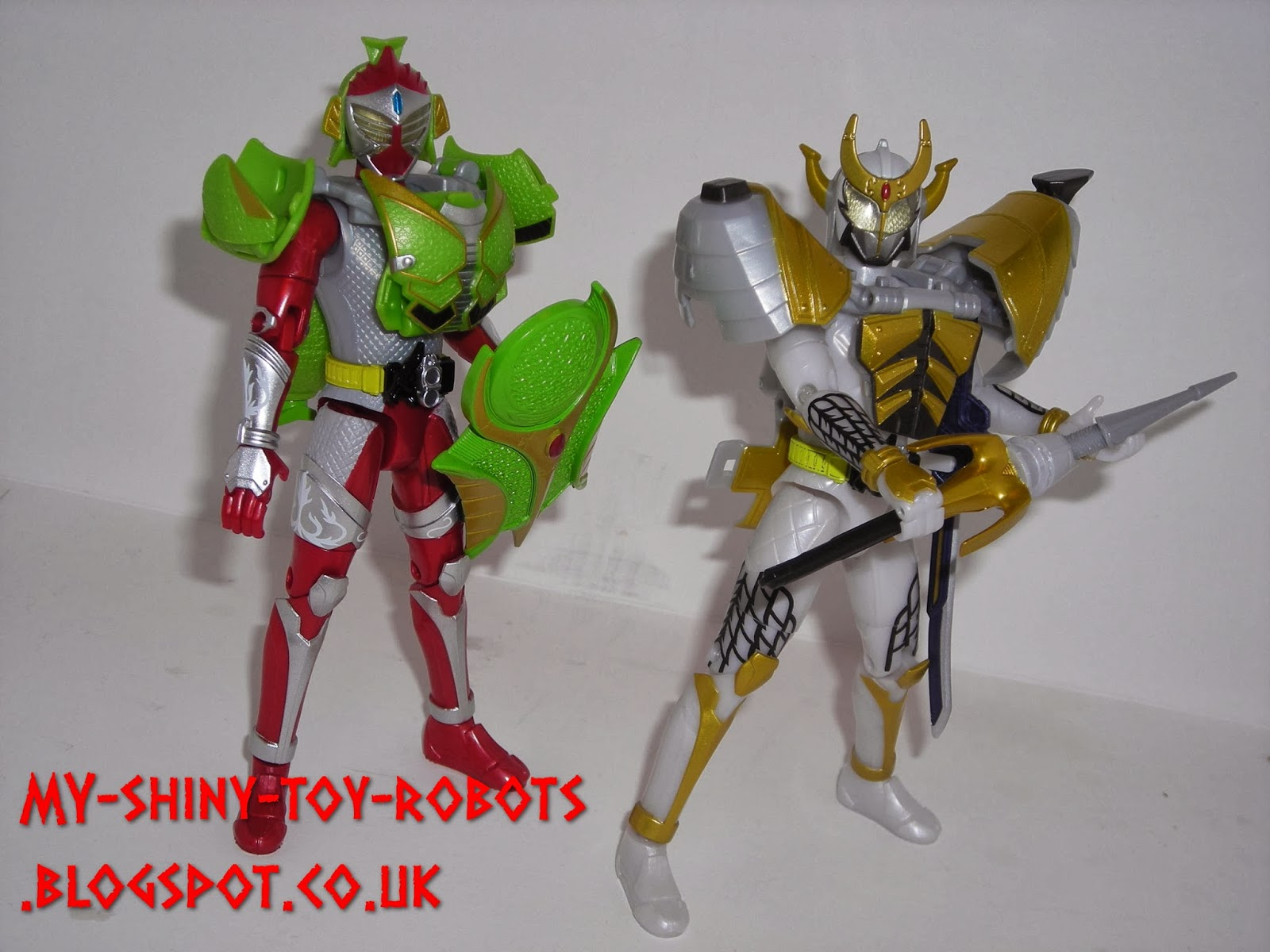 Zangetsu Banana Arms = Awesome