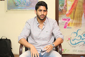 Naga Chaitanya Interview Stills-thumbnail-14