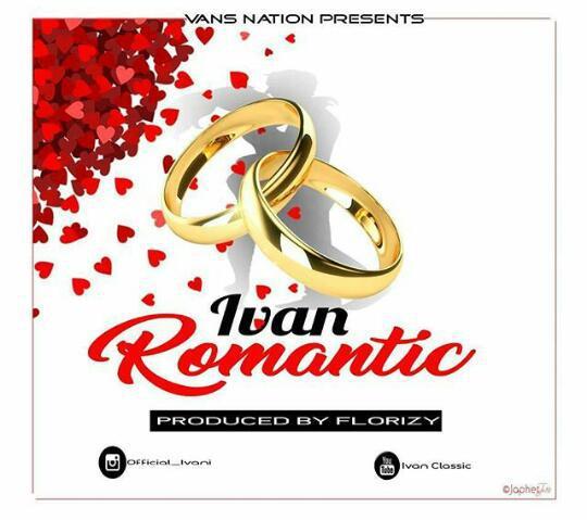 Ivan - Romantic