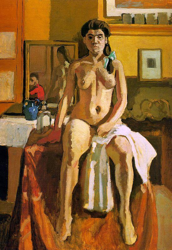 https://i0.wp.com/3.bp.blogspot.com/-kaFzjHnBVEc/Th1_mgWEtOI/AAAAAAAAAzM/wAJgdZeUILs/s1600/mo%25C3%25A7a+semi-nua-H.Matisse.jpg