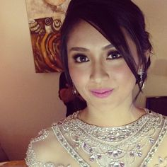Here Are Some Of The Closest Friends Of Kathryn Bernardo That You Should Meet!