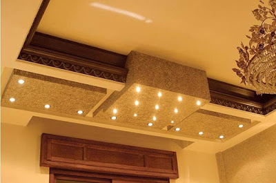 Exclusive-false-ceiling-designs-ideas-for-modern-living-room-with-modern-ceiling-ideas-and-light