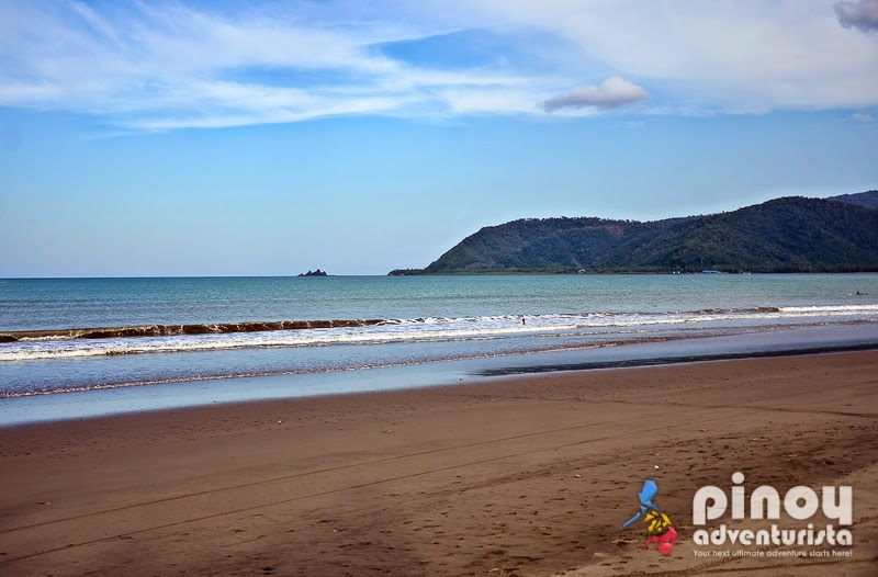 Travel Guide 10 Best Things To Do In Baler Aurora