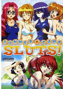 Septem Charm Magical Kanan SP Summer Camp Episode 2 English Subbed