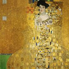 adele-bloch-bauer-i-gustav-klimt-1902