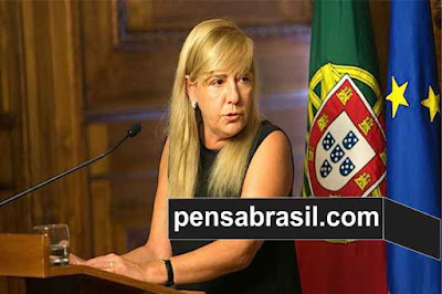 Image Result For Lula Solto