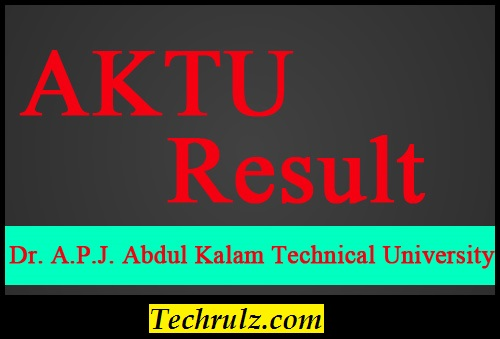 aktu-b-tech-2nd-sem-result-2016-announced-www-aktu-ac