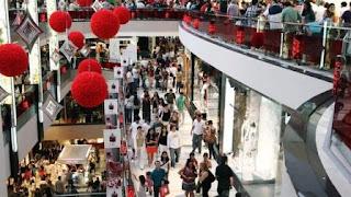 Lo reveló un estudio de IES Consultores. Además, el informe detalla que hubo una caída de ventas internas de ropa, pese a los descuentos y ofertas de los comercios.
