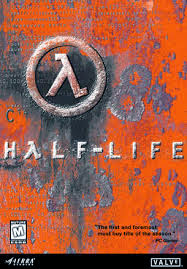 Free Version Half-Life Download