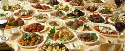 Tips Berbisnis Di Bidang Kuliner Bisnis Kuliner