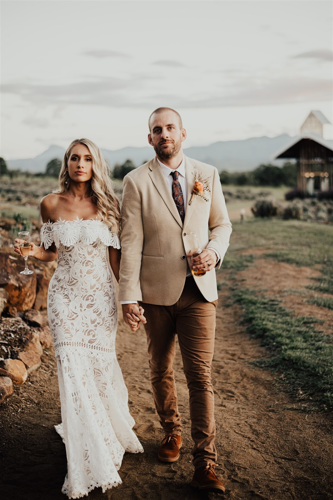 bird and boy photography real weddings venue brisbane gold coast grace loves lace politix