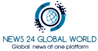 News 24 Global World