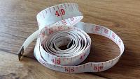 centymetr i mierzenie matematyka dla dzieci