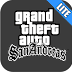 Grand Theft Auto : San Andreas LITE APK+DATA For Android