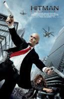 Hitman: Agente 47 (2015)