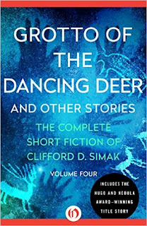 https://www.goodreads.com/book/show/8674827-the-grotto-of-the-dancing-deer