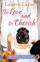 https://www.goodreads.com/book/show/30173155-to-love-and-to-cherish