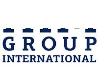 Lowongan Kerja Staff Office di Perusahaan International Group