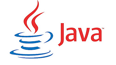 Oracle Java Tutorials and Materials, Java Certifications