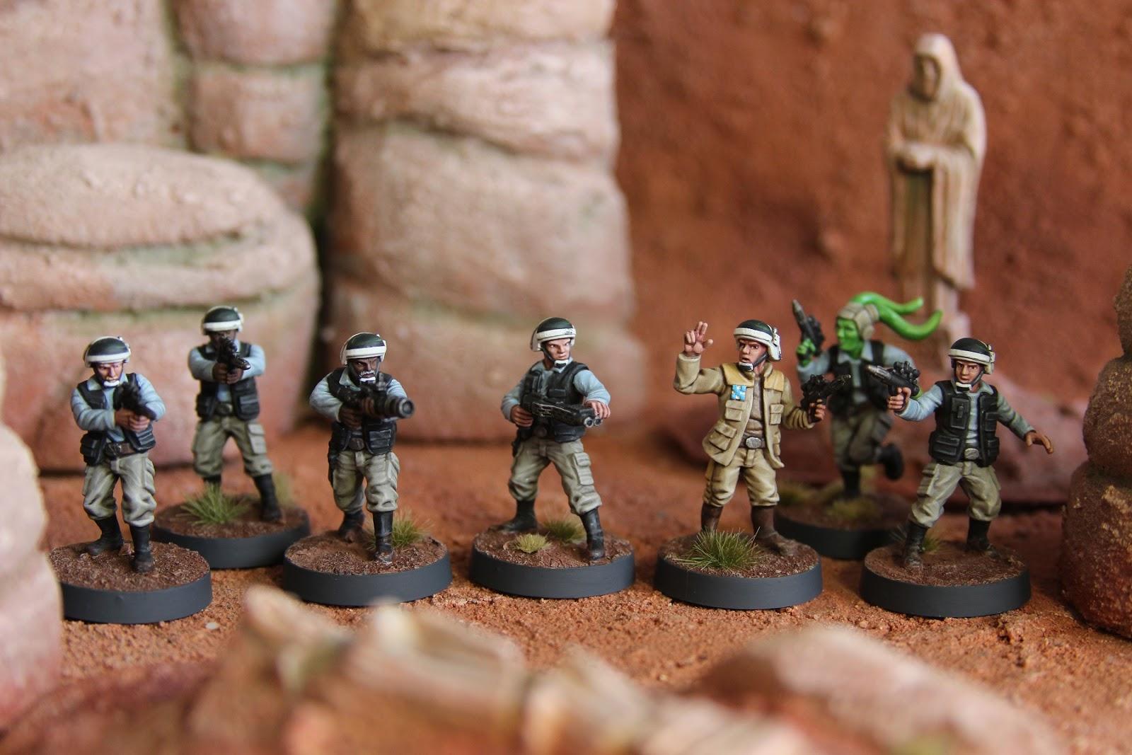 [Legion] Abregado Fusiliers - Fins Rebellen - Seite 2 1