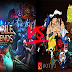 Siapa Yang Peniru Nih? 12 Hero di Mobile Legends Ini Mirip Banget Dengan Hero Dota 2!