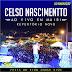 Baixe o CD de Celso Nascimentto 2018, gravado na Festa do Blog Agmar Rios, em Mairi-BA