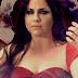"""Assista ao clipe de """"Imperfection"""", nova música do Evanescence"""