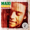 MAXI PRIEST - BEST OF ME - 1991